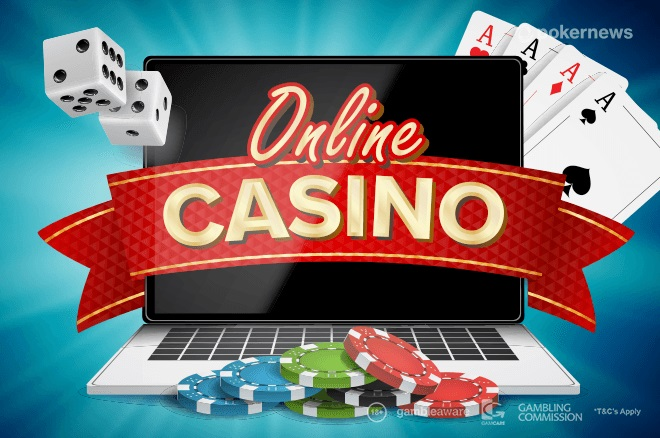 Have to Win Actual Money? By Playing Free Slots