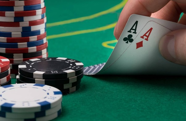 Increase Potential Profit Without Any Deposit Internet Casino