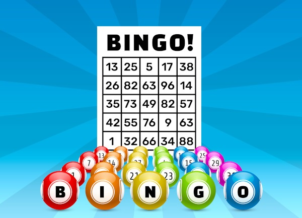 Online Bingo Games – The Net Bingo Bonus