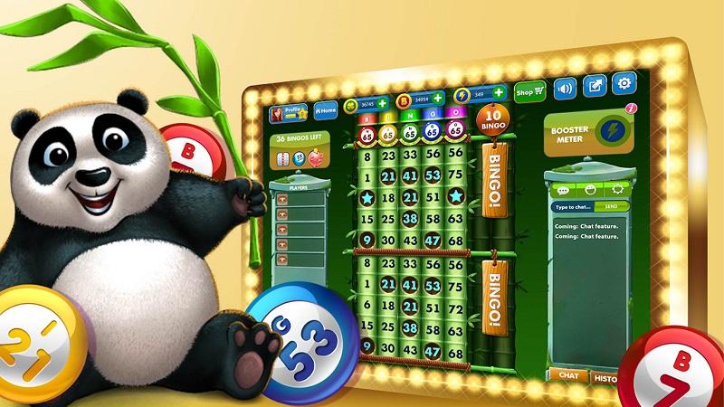 Bingo Bonus – Receive The Best Readily Available Games!