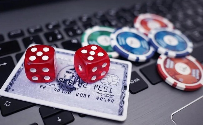 Get Credible Internet Casino Listing Services While Growing Your Gaming Experience