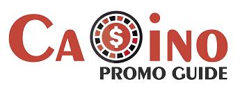 Casino Promo Guide