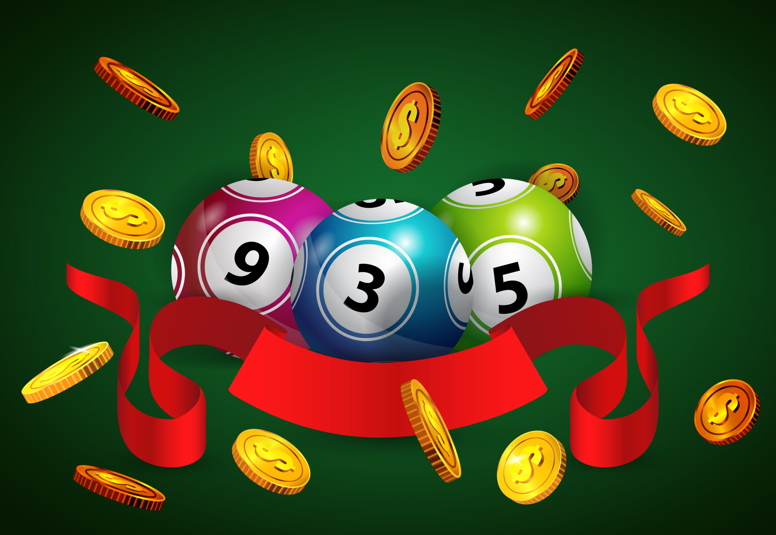 What Does the Majority Play in Casinos?